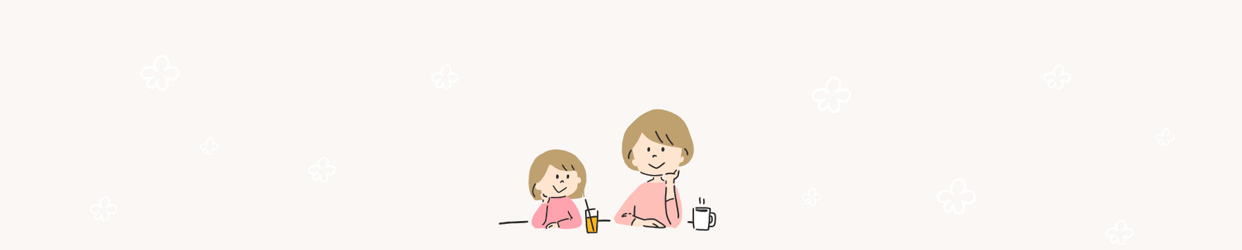 英会話カフェのすすめ〜TECヘッダー画像